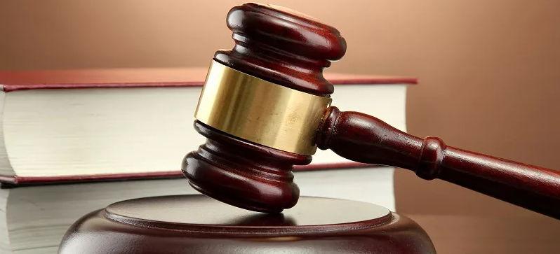 Вторая кассационная инстанция в арбитражном процессе