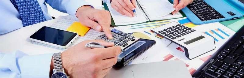 Ведение первичной бухгалтерской документации: важные моменты