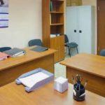 Перечень документов для перерегистрации смены юридического адреса