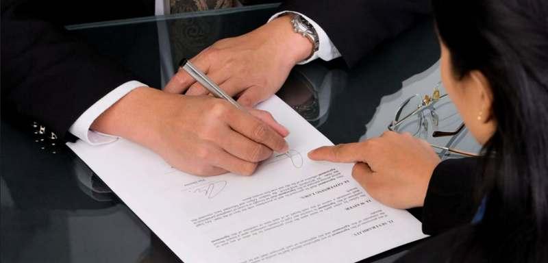 Как зарегистрировать иностранную компанию?