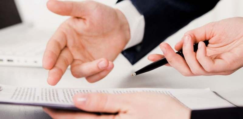 Обжалование решений исполнительной службы через суд или органы юстиции