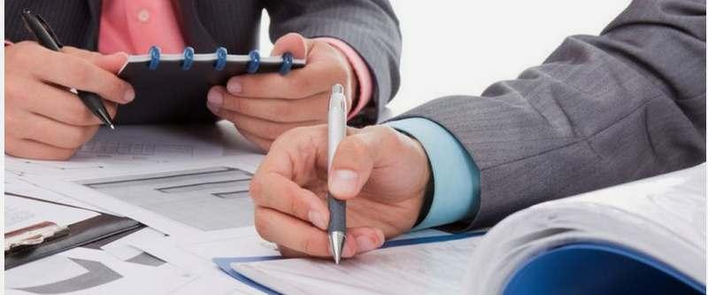 Сопровождение международных контрактов