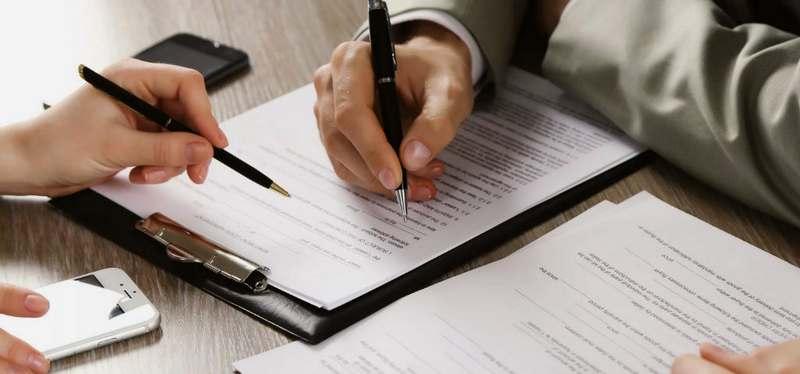 Какие бывают особенности регистрации акционерного общества?