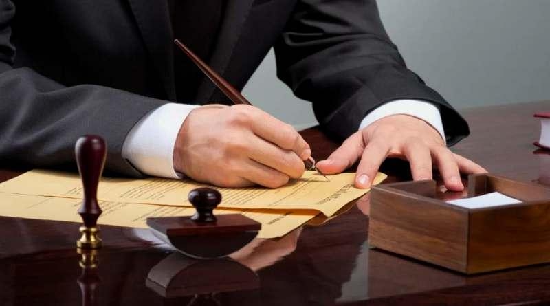 Новые полномочия Росреестра по отказу в регистрации недвижимости