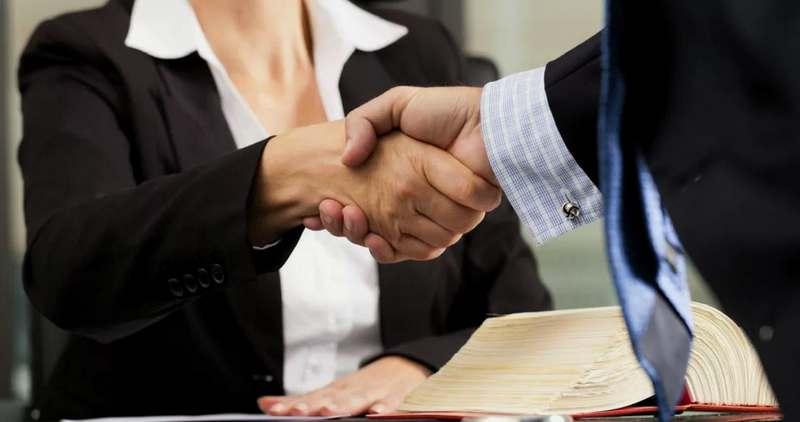 Как составить договор выгодный вам