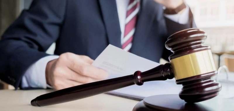 Специальное предложение «РосЕвроБанка» для клиентов компании «Правовед»