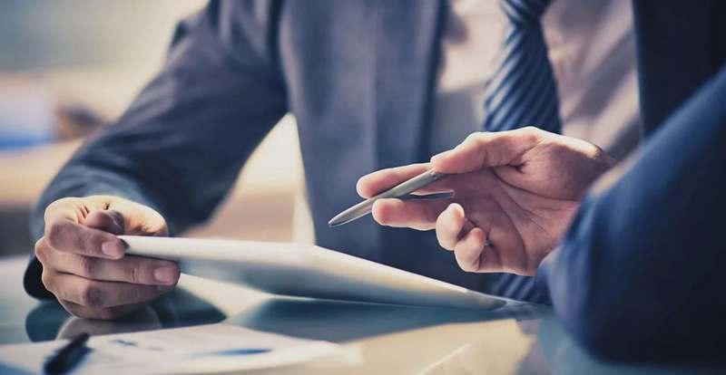 Увеличение штрафов за ведение предпринимательской деятельности без госрегистрации