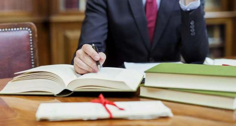 Госдума одобрила законопроекты о налоге для самозанятых