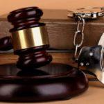 Глава VI. Государственная регистрация изменений, вносимых в учредительные документы юридического лица, и внесение изменений в сведения о юридическом лице, содержащиеся в едином государственном реестре юридических лиц