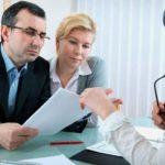 Перечень работ (услуг) при осуществлении медицинской деятельности