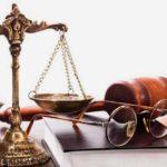 Изменения в законодательстве с 30.03.2015 года (ФЗ № 67)