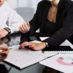 Купить готовое ООО: выгоды и риски