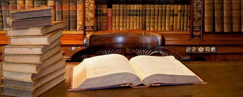 Государственные пошлины за регистрацию юридических лиц планируют отменить!
