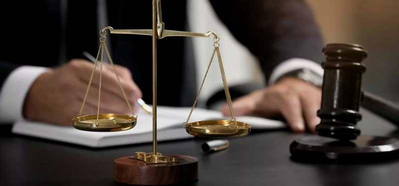 Этапы досудебного урегулирования спора