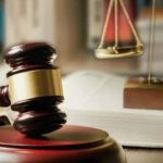 Судебная защита чести и деловой репутации