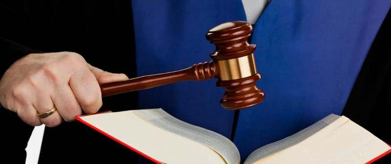 Обзор судебной практики по регистрации юридических лиц от ИФНС