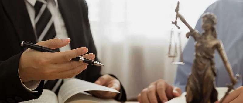 Особенности решения спора в досудебном порядке