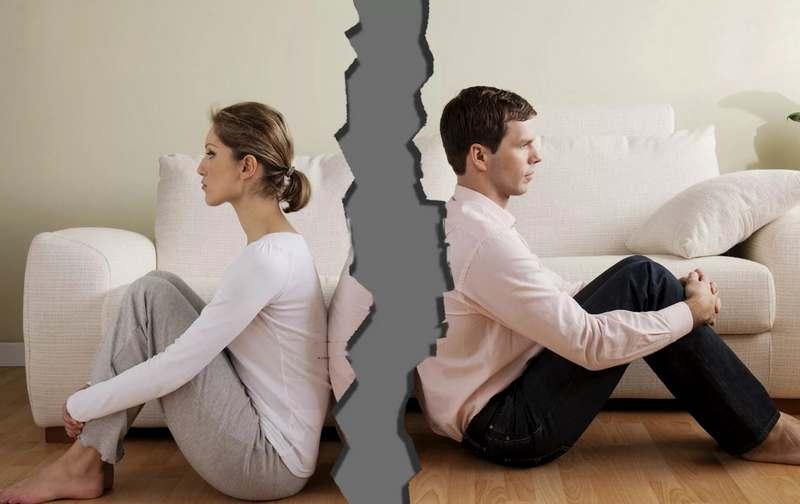 Как осуществляется раздел совместной квартиры, если собственником указан только один супруг?