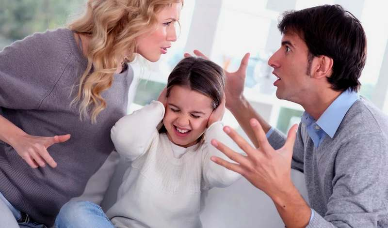 Как осуществляется раздели имущества в гражданском браке?