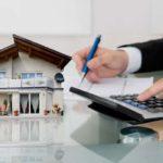 Могут ли забрать дарственную (подаренную) квартиру за долги?