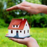 В каких случаях соглашение купли-продажи может быть признано недействительным?