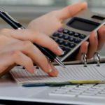 Разработка мероприятий по снижению налоговой нагрузки