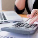 Оптимизация документооборота в компании