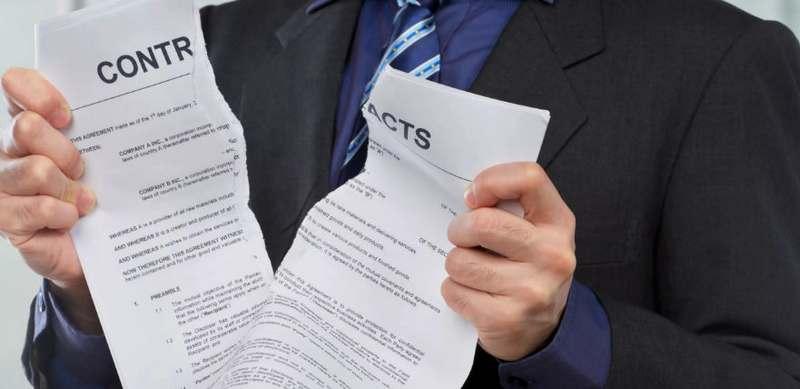 Что делает выездная налоговая проверка при ликвидации ООО?