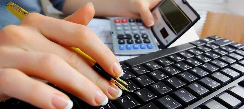Помощь в исправлении бухгалтерских ошибок и сдача уточненных отчетов