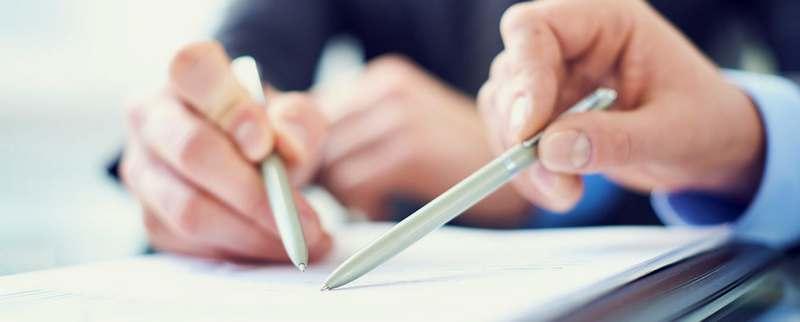 Особенности процедуры смены собственника при покупке готовой фирмы