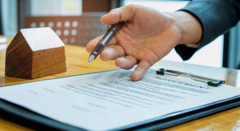 Особенности регистрации НКО: документы, куда обращаться, сроки регистрации
