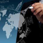 Анализ/проверка правоустанавливающих документов организации при покупке готовой фирмы