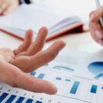 Как правильно увольнять сотрудников при ликвидации ООО?